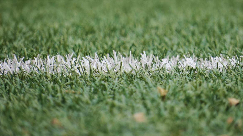 COVID-19 - Matchs jusqu'au 1er déc. reportés
