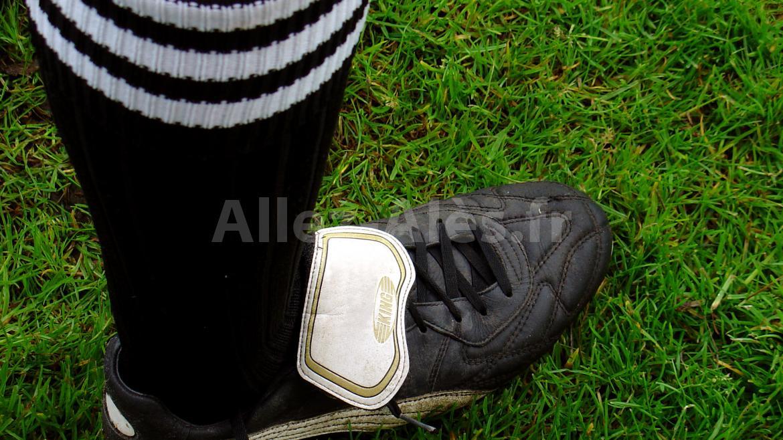 La Coupe de France 2020/2021 annulée ?