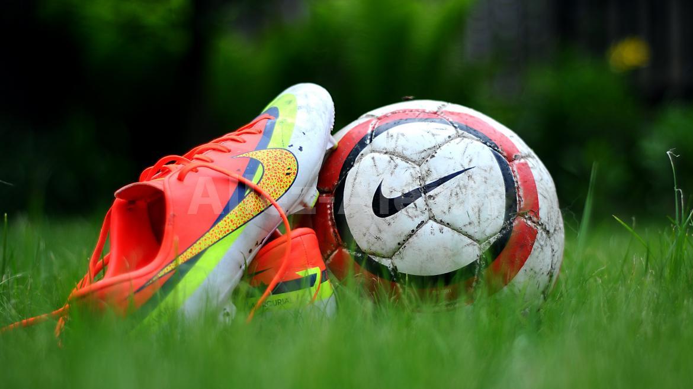 32e de finale - Alès 2-0 Fabrègues (N3)