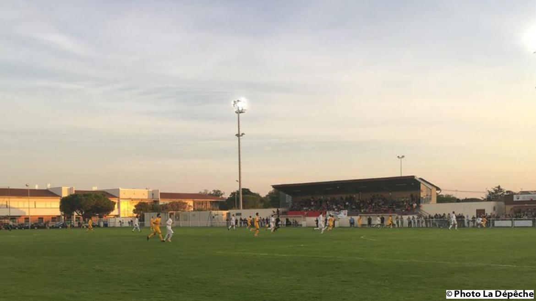5e T - Le match à Cugnaux avancé au samedi