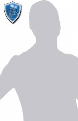 Alexandre Benbrouk