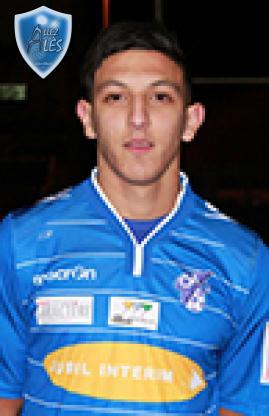 Bilel Bellazoug