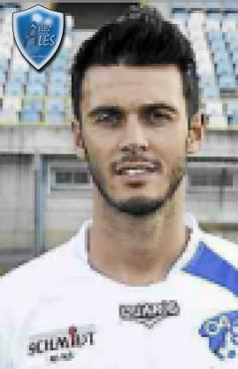 Fabien Andres