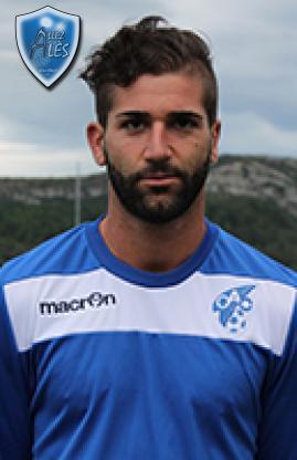 Félix Coundouris