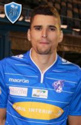 Hamza Yekrelef