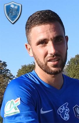 Jordan Aidoud
