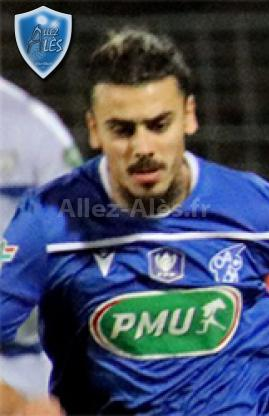 Juliano Ramos Silva
