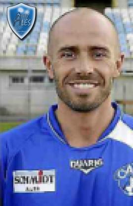 Julien Garcia