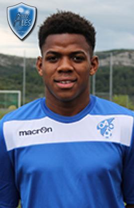 Matthieu Amouzou